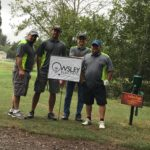 Builder's Exchange Golf Fundraiser